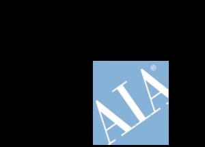 AIA/CES Programs