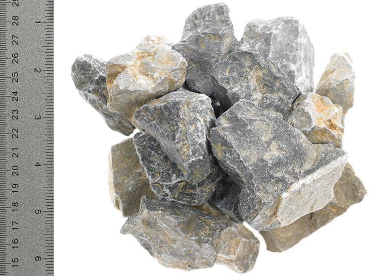3-Stone