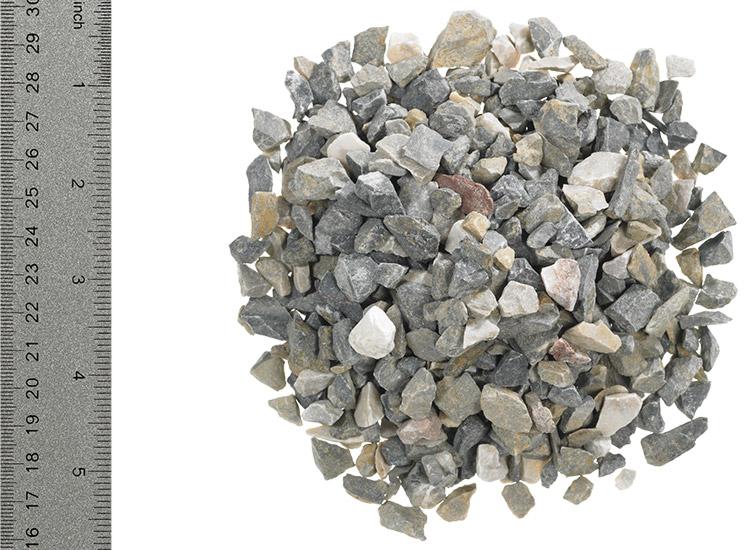 8-Stone