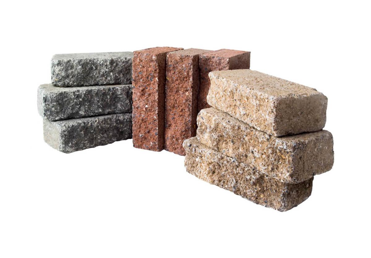 Vintage Series™ Brick