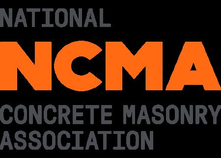 NCMA TEK Solutions Center