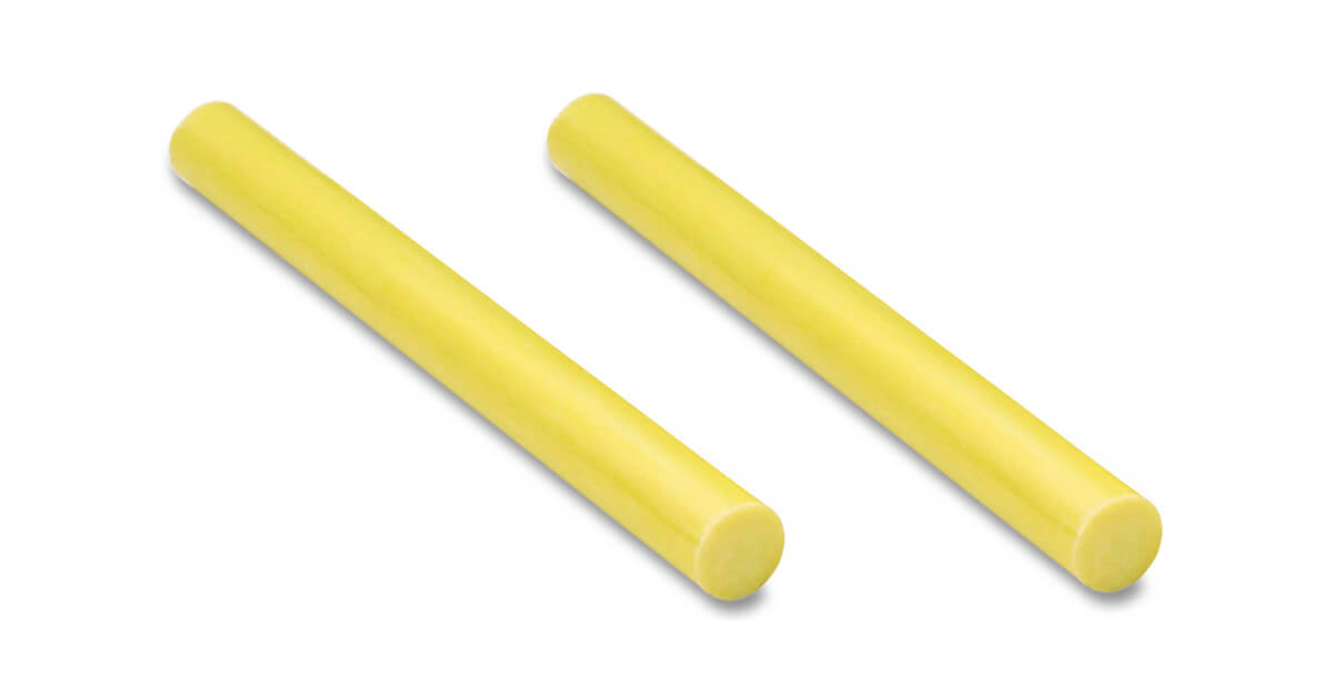 Keystone Pins- Straight