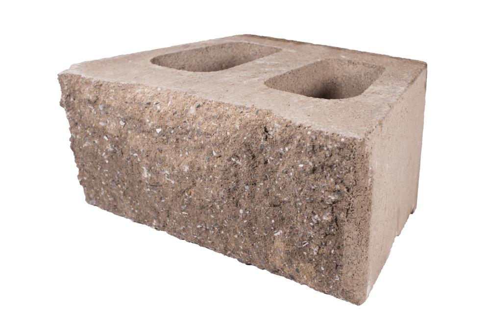Regal Stone Pro®