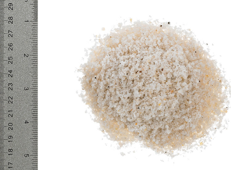 Septic-Sand-Fill-MD