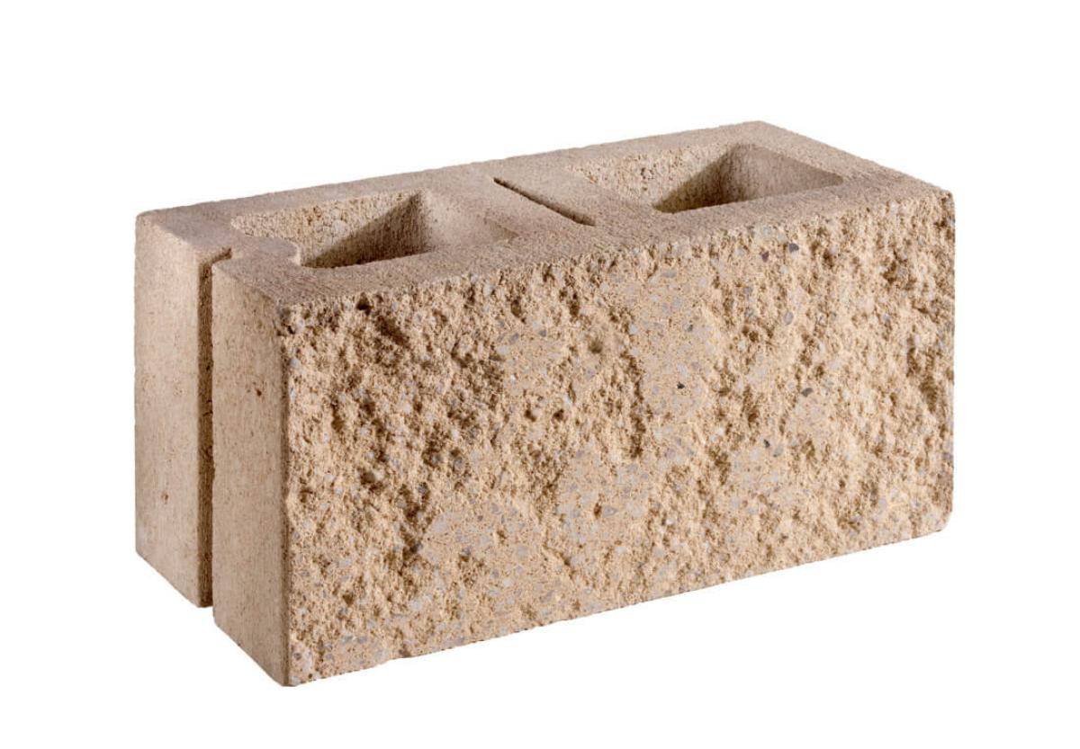 Temple Stone®