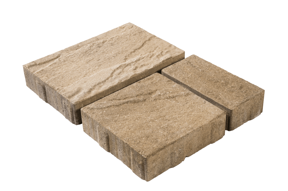 Terrace Stone