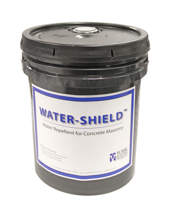 WATER-SHIELD™