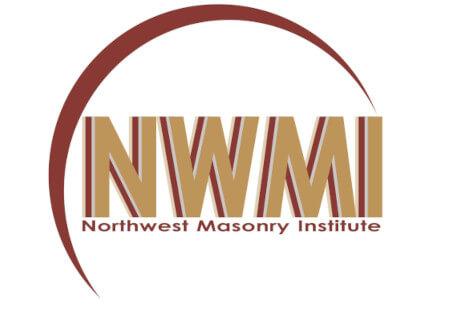 NWMI Masonry Systems Guide