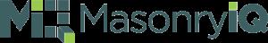 masonary_iq