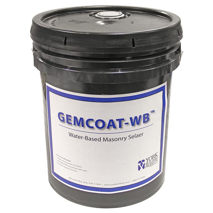 GEMCOAT-WB™