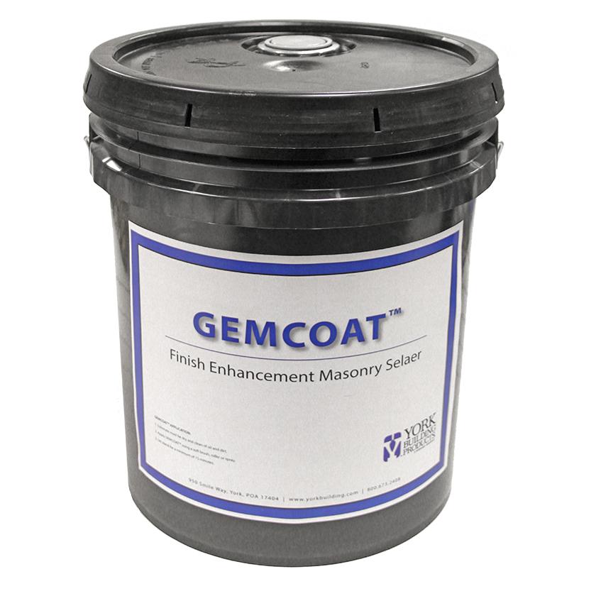GEMCOAT™
