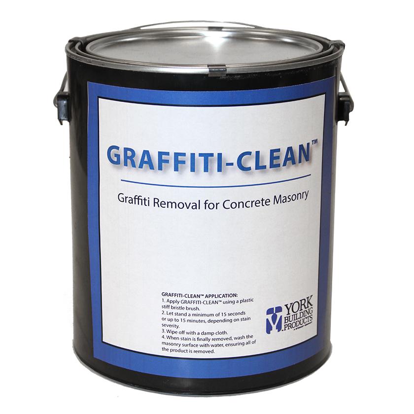 GRAFFITI-CLEAN™