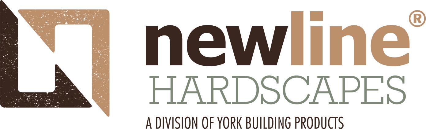 NLH Logo 4C