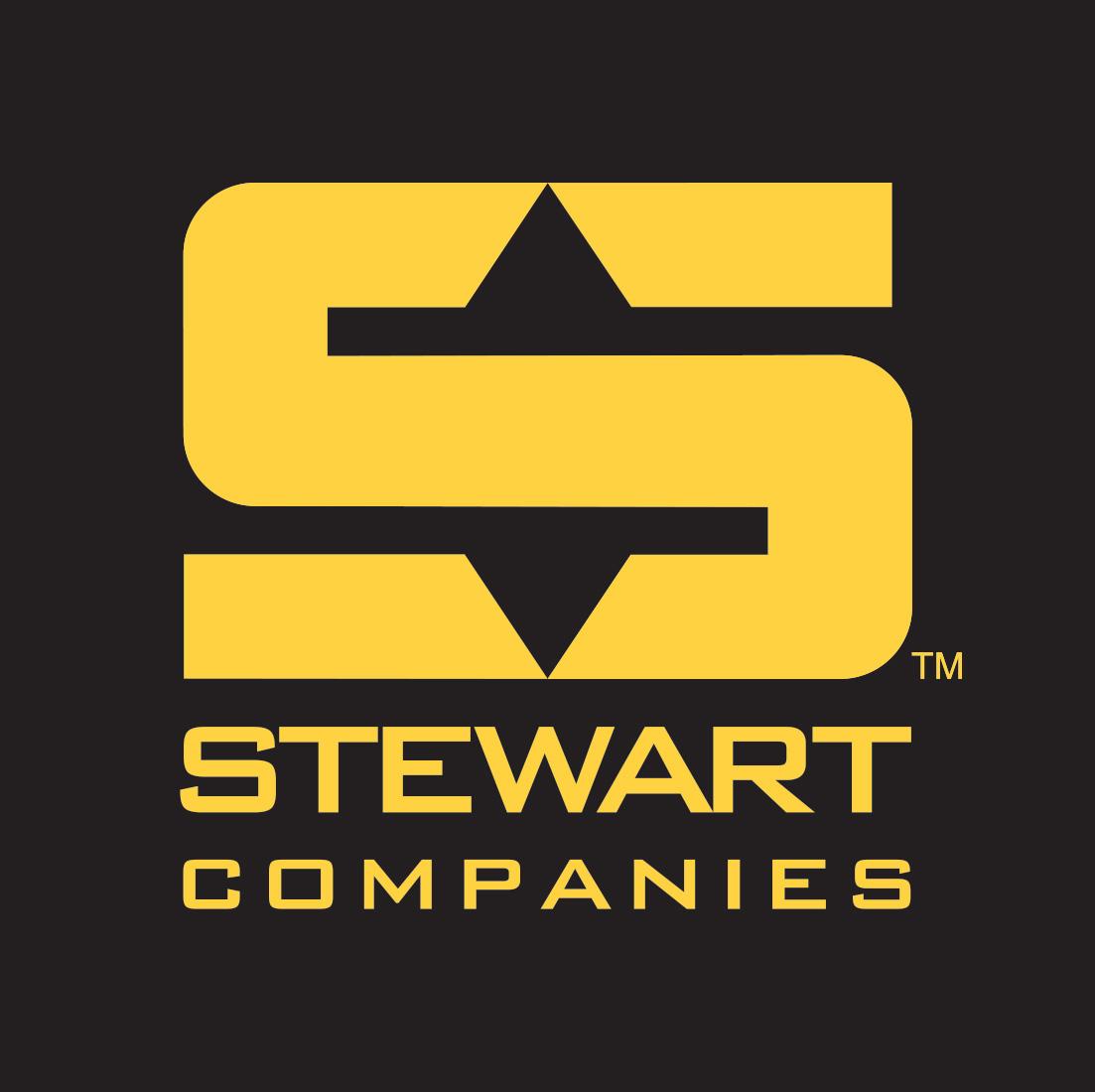 SC Logo V 4C
