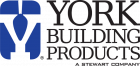 York Building Products
