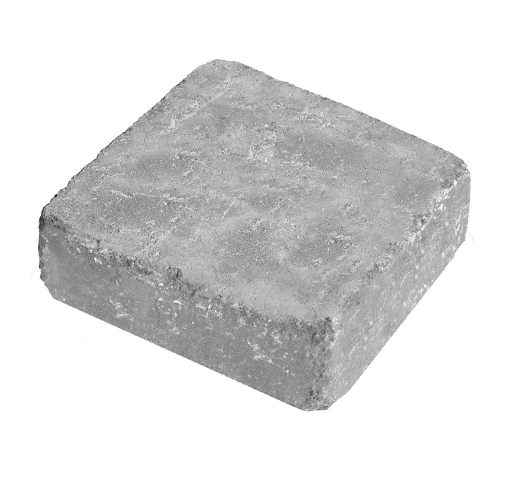 Stonegate Cap-GRAY