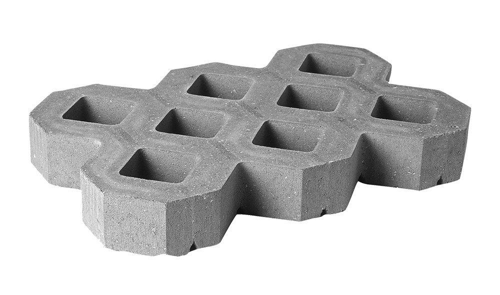 Turfstone Unit_shape