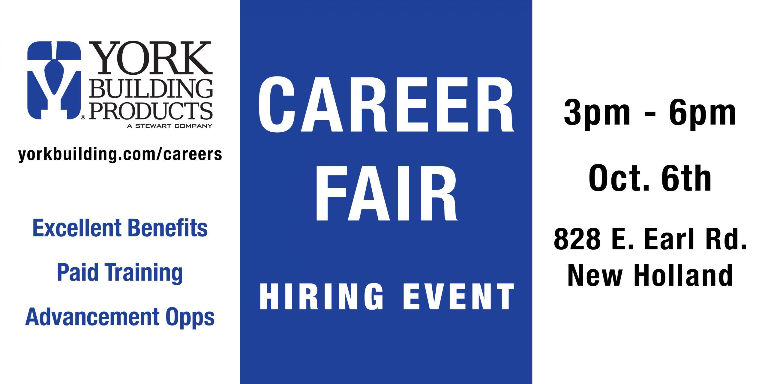 Career Fair Social Post_10062021